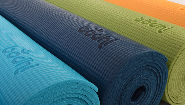 Yoga Mats For Men Asana Sticky Yoga Mat From Yoga Bloke