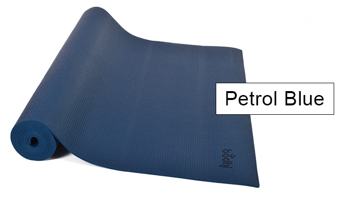 Yoga Mats For Men Asana Sticky Yoga Mat From Yoga Bloke