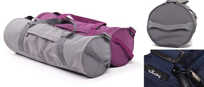 Om City Yoga Mat Bag  0181efa99d0c9