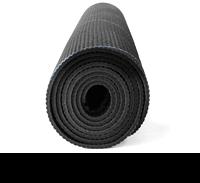 Yoga Mats Yoga Mat Studio Mats Practice Mats